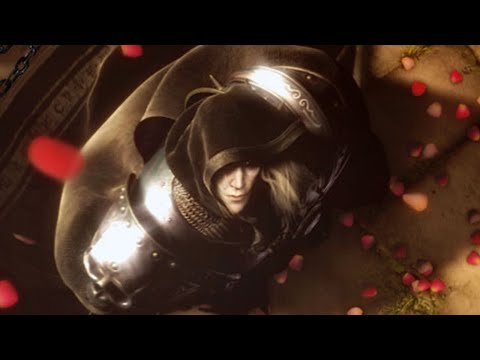Top 10: Most Legendary Video Game Cinematic Trailers