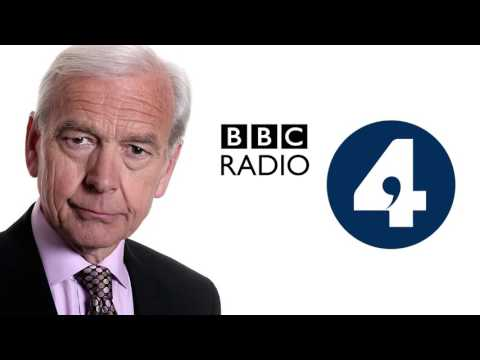 John Humphrys mocks DUP's views