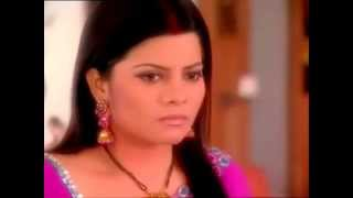 shradha sharma in sahara one serial