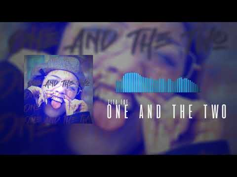 Zita Zoe - One And The Two (Audio Oficial)