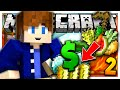 Download Video FARMING FOR STACKS OF MONEY! | Minecraft SKYBLOCK SURVIVAL #2 w/ KingPenguin & Admisful