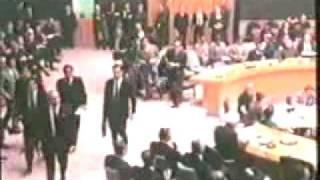 Download Lagu ZulfiQar Ali Bhutto Mp3