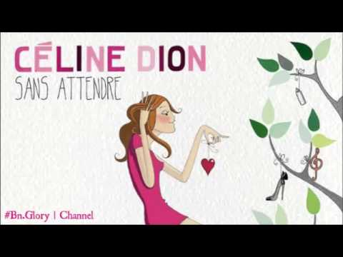 Celine Dion - Moi quand je pleure lyrics