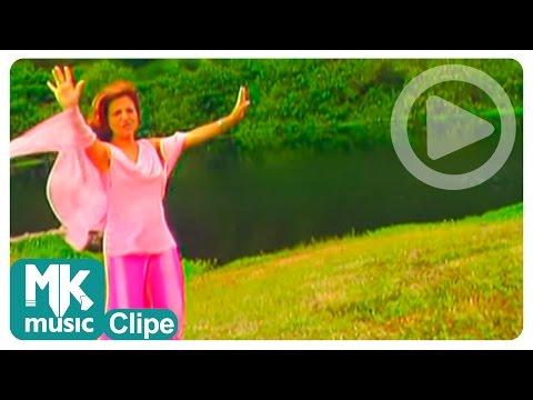 Alda Celia - Voar Como A Aguia (Clipe Oficial MK Music)