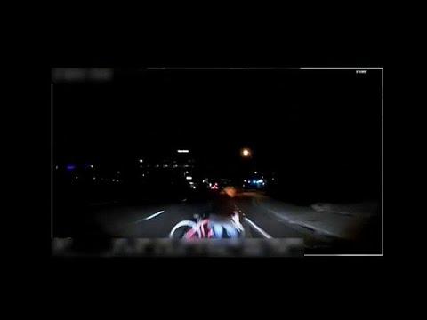 Video Uber senza conducente, ecco il video dell'incidente mortale in Arizona download in MP3, 3GP, MP4, WEBM, AVI, FLV January 2017