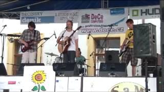 Video Kramle 2012 - Rock 'n' roll pro Šárku