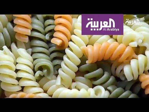 العرب اليوم - بالفيديو : إيطاليا تشارك في في مهرجان دبي للمأكولات المتخصصة