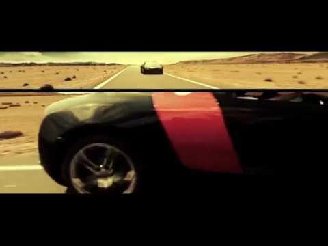 Video Jahan Tum Ho Full Video Song -  Shrey Singhal -  Latest  2016 download in MP3, 3GP, MP4, WEBM, AVI, FLV January 2017