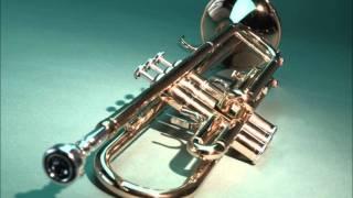 Video Fanfara Gloria Bujac - Mars 174 ( Bassflugelhorn - Tenorhorn SOLO ) MP3, 3GP, MP4, WEBM, AVI, FLV Januari 2019