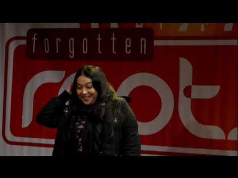 Forgotten Roots Season 2 Trailer