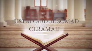 Video Debat Panas !?! Ustad. Abdul somad vs Cak Nun MP3, 3GP, MP4, WEBM, AVI, FLV Mei 2019
