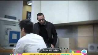 Maria Ozawa Thai Music Video Clip