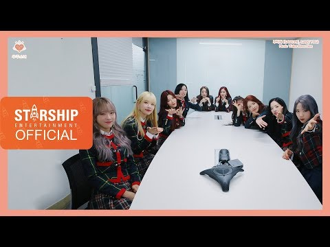 Video [Special Clip] 우주소녀 (WJSN) - 부탁해 (SAVE ME, SAVE YOU) Music Video Reaction download in MP3, 3GP, MP4, WEBM, AVI, FLV January 2017