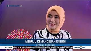 Video Bos Pertamina Ungkap Kisah Sukses BBM 1 Harga Di Papua & Daerah Terluar RI MP3, 3GP, MP4, WEBM, AVI, FLV Oktober 2018