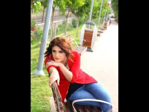 Gamze Ayata - Seni Seveli, seslidevrim.com