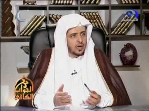 إذا ركع الإمام قبل أن يتم المأموم الفاتحة