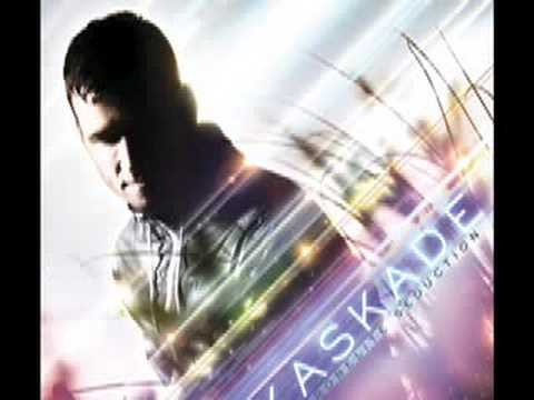 Kaskade - Back on you lyrics