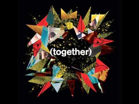 Tekst piosenki The Antlers - VCR (The xx cover) po polsku