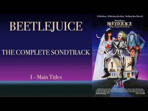 corpse bride soundtrack mp3 free download