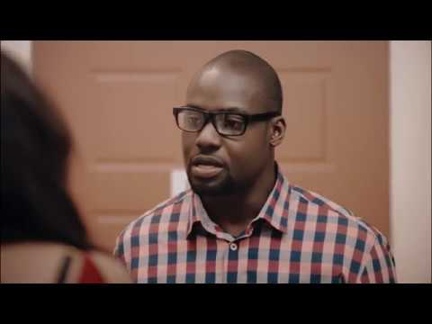 The In-Laws featuring Toyin Abraham, Chris Attoh, Dele Odule Nollywood Movie