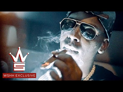 Young Dolph  - Everyday 420