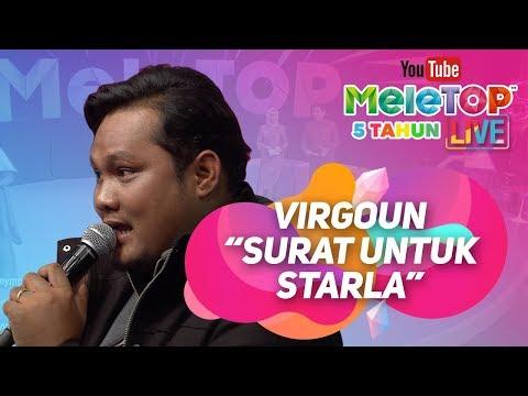 gratis download video - Virgoun-Mantap-dengan-Surat-Cinta-Untuk-Starla-I-Persembahan-LIVE-MeleTOP