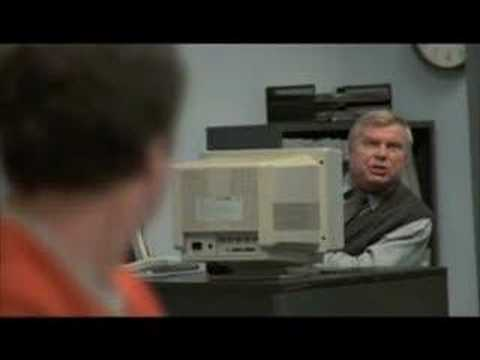 Funny TV commercial. Canadian Direct Insurance-WHY