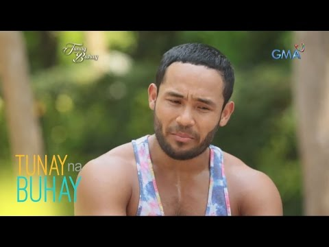 Video Tunay na Buhay: Ang mabuting puso ni Sinon Loresca download in MP3, 3GP, MP4, WEBM, AVI, FLV January 2017