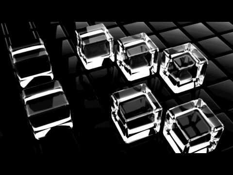 MARFU DEEP HOUSE DJ SET 18 OCTOBER  2011     ⒽⒹ ⓋⒾⒹⒺⓄ