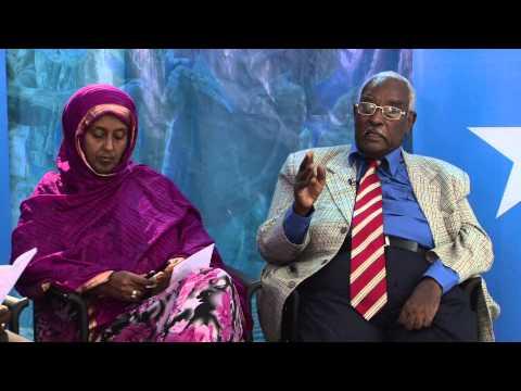'Doodda Maanta' Today's Debate - Episode 3: Environment