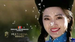 Video Miss World 2017 - Full Show (SANYA, CHINA) MP3, 3GP, MP4, WEBM, AVI, FLV Juni 2018