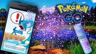 Como Ganhar MUITA Stardust no Pokémon GO 700k by Pokémon GO Gameplay