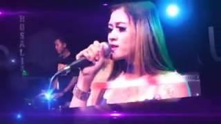 Video Konco mesra, new Bintang sakura live bogas sendang soko,jakenan,pati 4 juli 2017 MP3, 3GP, MP4, WEBM, AVI, FLV Juli 2018