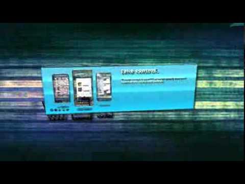Video of im Remote Desktop, RDP +