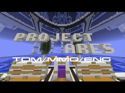 Servidor de Minecraft [1.7 y 1.8][Oc.tc][MultiServer] [TDM][PREMIUM][PvP]