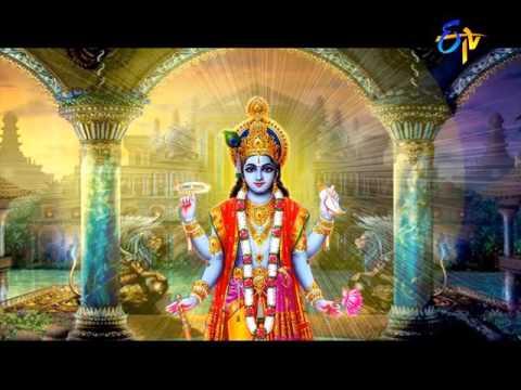 Srimadbhagavatam--7th-April-2016-శ్రీ-మద్భాగవతము