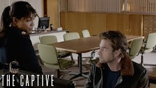 Nonton The Captive   The Case   Official Movie Clip Hd   A24 Film Subtitle Indonesia Streaming Movie Download