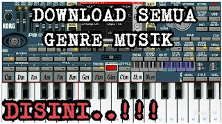 Video Download style ORG 2018,semua genre musik ada disini..!!! MP3, 3GP, MP4, WEBM, AVI, FLV Maret 2018