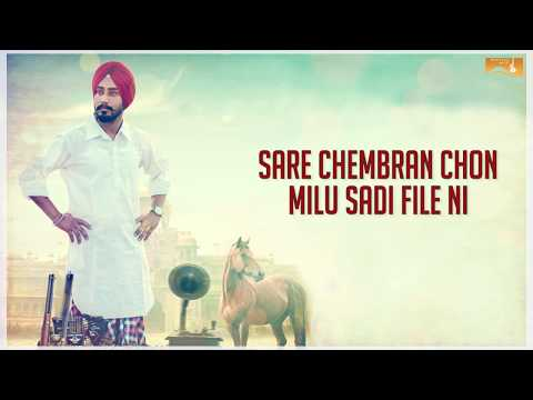 21 Vi Sadi Vs Dada Songs mp3 download and Lyrics
