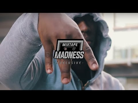 #MostWanted Sav – Horrid (Music Video) | @MixtapeMadness