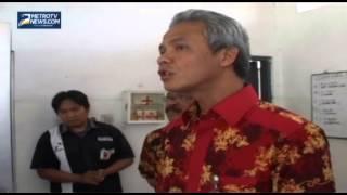 Video Gubernur Jateng Sidak SPBU, Pengelola Kelabakan MP3, 3GP, MP4, WEBM, AVI, FLV September 2018