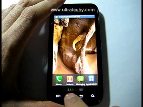 , title : 'How to unlock Android phone after too many pattern attempts without factory reset'