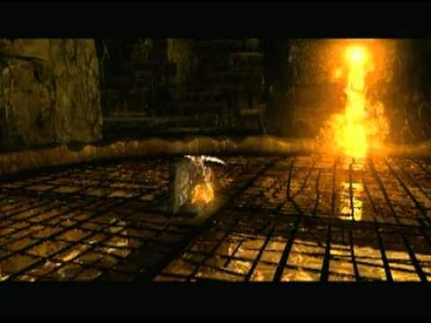 dante's inferno psp soluce