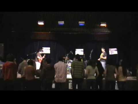 Youtube Video UZ62IBjPL9c