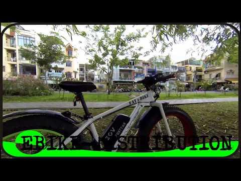 Garde Boue Vélo Fat Bike Avant & Arrière 26 x 4.0-4.8