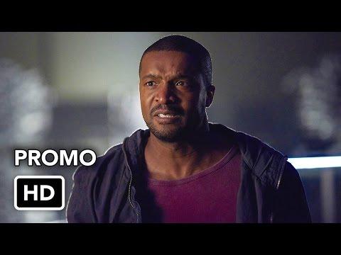 "Dark Matter 1x06 Promo ""Episode 6"" (HD)"