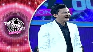 Video Hidup Fandri kurang lengkap tanpa dirimu Ladies! - Take Me Out Indonesia MP3, 3GP, MP4, WEBM, AVI, FLV Juli 2019