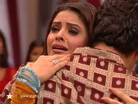 Video Kahin to hoga episode 519 - Archita tells Kashish that Tushar is Sujal download in MP3, 3GP, MP4, WEBM, AVI, FLV January 2017