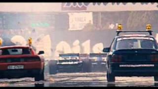 Nonton Senna   Trailer Film Subtitle Indonesia Streaming Movie Download