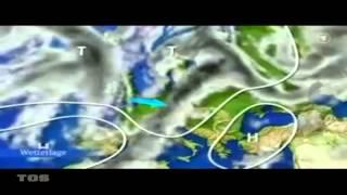 wetter 14 tage - ES IST NICHT NORMAL....Wetter BULLSHIT Dez.2012/Jan.2013